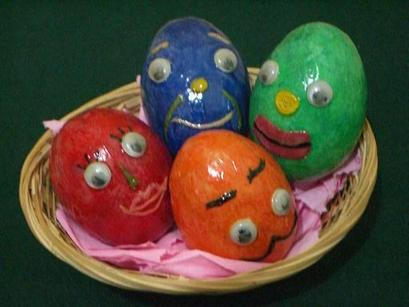 Eggshakers_1