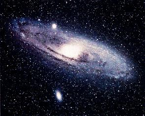 M31_oregon_big
