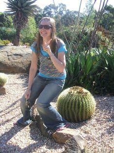 Jane_cactus